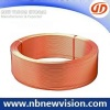 Level Wound Coil - LWC