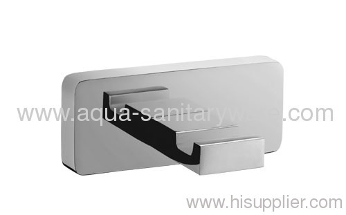 Square Brass Toothbrush Holder of Bath Rooms BB.032.580.00CP
