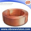 Copper Pipe Coil for HVAC