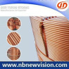 Air Conditioner Level Wound Coil