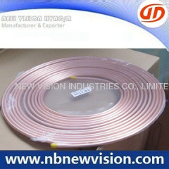 ACR Level Wound Coil