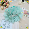 fashion cloth hairband,hair jewelry,hair accessory