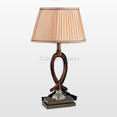 Classic Table Lamp----A Work of Art