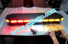 Wholesale LED lightbar LED emergency lightbar
