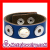 Chinese Wholesale Fashion Bracelets Turquoise Noosa Chunks