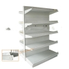Gondola Shelving/Tegometall Gondola/Supermarket Shelf/supermarket equipment