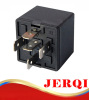 JD2914 12v/24v 30/40A 5pin automobile starter auto relay