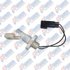 95GB10K888AA 95GB-10K888-AA 6178817 Level Control Switch for FORD FOCUS/SCORPIO