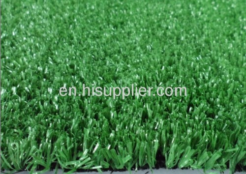 Suntex hot selling cheapest artificial grass