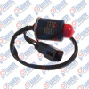 93GW19D566AA 95GW19D566AA 95GW19D566AB 1037612 1057656 6807481 Air Pressure Switch for FORD