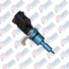 E9DZ-9E731-A E9LF 9E731-AA Vehicle Speed Sensor for FORD/MAZDA