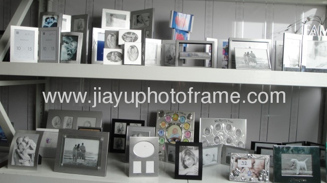 Lovely Design Decoration Picture Frames