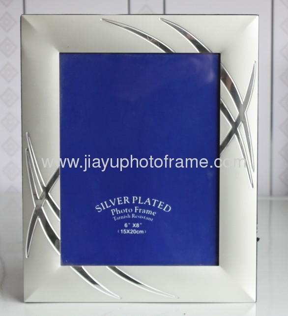 Picture Mounts Range photo frames 6x8 (15x20cm)