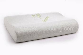 bedding Adult Memory foam pillow