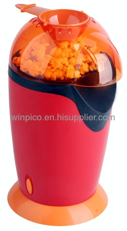 Popcorn Popper Machine 1200W