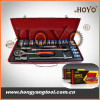25pcs socket wrench set