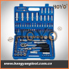 108pcs hand tools set