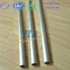 DIN cold drawn seamless steel tube ISO6892-1984