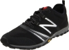 New Balance Men's MT20v2 Minimus Trail Running Shoe