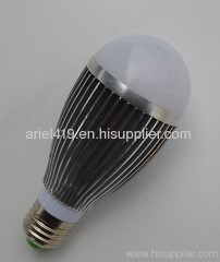 high effiency LED bulb