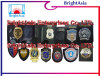 Badges and Wallets, Leather Badges Holders, Badges wallets