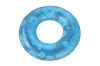 Child pvc inflatable swimming ring
