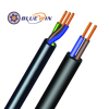 JIS Flexible Cable;Power Cable;UL Cable