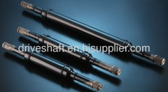 auto component of drive shaft