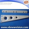 Air Conditioner Wall Mounting Brackets