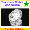 sell TAG watches,Tag wrist watches,Tag men wrist watches,Tag luxury mechanical watches+factory price