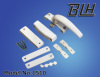 High quality Window handle set