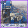 1000~5000 t/h Throughput Coal Crushing and Screening Plant