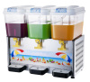 Hot sale Cold Fountain drink machine