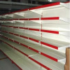 metal shelf company,wire shelf design,mesh shelf system