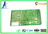 double-sided PCB suitable for automative switches.pcb made in china.pcb&pcba service