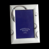 Aluminum photo frames manufacture