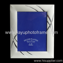 Picture Mounts Range photo frames 6x8