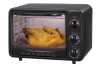 1200W Electric Toaster Oven 18L capacity