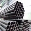 carbon steel sprial ssaw pipe/ssaw steel pipe