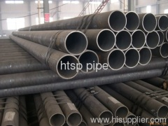 Hot Selling Welded Steel Pipe