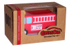 pull-back motor(fire engine) car wooden toys model