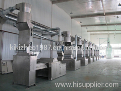 TEXTILE WASTE RECYCLING MACHINE COTTON WASTE DENIM WASTE NONWOVEAN