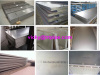 Alloy C22/Hastelloy C22/UNS N06022/NS335/W.Nr.2.4602 Pipe Round Bar Plate Wire