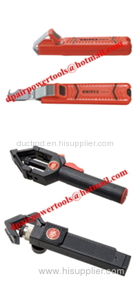 cable wire stripper,Wire Stripper and Cutter
