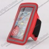 Sports Armband Case Cover Holder for iPhone 5