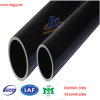 GB/T8163-2008 seamless steel pipe for fluid transport