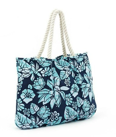 New arrival beach bag
