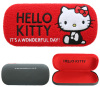 Promotional gifts of glasses case