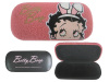 Hot selling glasses case