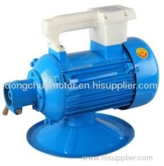 internal Concrete Vibrator ZN-70